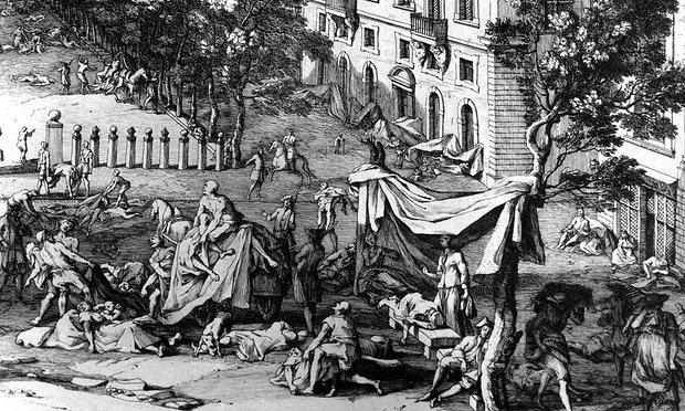 the-plague-london