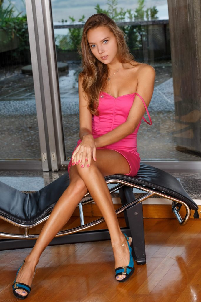 Stunning Legs Of London Escorts